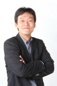 """ゲスト◇加藤剛(Tsuyoshi Kato)1974年三重県四日市市生まれ。大学卒業後、機器メーカーに就職、2003年に6年間勤めた会社を退職し、専用機設計製作会社の株式会社加藤機械に入る、現在取締役。2011年に株式会社試作サポーター四日市を市内の製造業16社で立ち上げ、ものづくり部長に就任した。16社各社のもつ技術力と開発力、情熱と創造で""""世界のもの創り四日市"""" をめざす。2011年にはmonozukulink.netに加盟し、日本のものづくり企業との交流を深め、その一環として、全日本製造業コマ大戦に2012年秋の名古屋場所より参戦。  株式会社試作サポーター四日市 http://www.shisaku-y.jp 株式会社加藤機械 http://www7.ocn.ne.jp/~kk-mkk/"""