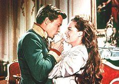 """""""C'è un bambino in viaggio!""""  Franz and Sissi"""