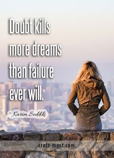 Learn how to become a real estate virtual assistant, find real estate virtual assistant training, learn about real estate virtual assistant jobs, virtual assistant websites, motivational quotes for work at home moms Online Work From Home, Work From Home Moms, Work Motivational Quotes, Uplifting Quotes, Motivation Quotes, Inspiring Quotes, Virtual Assistant Jobs, Girl Boss Quotes, Busy At Work