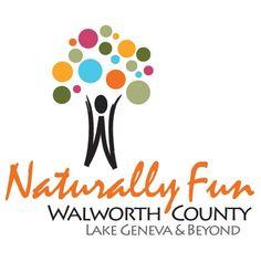 Visit WalworthCounty http://pinterest.com/visitwalworthco/