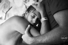 Um parto natural contado em imagens que vão emocionar você