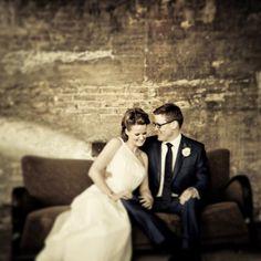 Fotograf til bryllup #fotograf #Instawed #bride #bridezilla #bryllupsfotograf #wedding #photographer