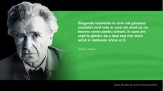 Emil Cioran, Philosophy Quotes, Alba, Romania, Wisdom, Words, Cute, Horses