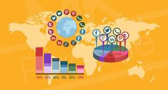 El Estudio Anual de Redes Sociales de IAB en 7 tips.