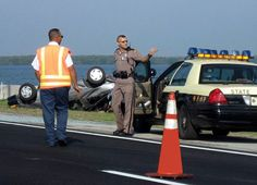 Statistics of automobile crashes in the United States. Results are from years of studies including many government and independent research sources. Statistics, Automobile, Safety, United States, Study, News Articles, Current Events, Texas, Studio