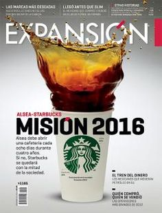 Expansion (Mexico)