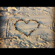 I love you❤❤