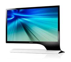 "#Samsung 27B750VS 27"" 2ms Full HD DVI HDMI MHL Led Siyah-Beyaz Monitör - http://www.karsilastir.com/samsung-27b750vs-27-2ms-full-hd-dvi-hdmi-mhl-led-siyah-beyaz-monitor_u #bilgisayar"