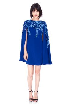 Kariya Mini Dress