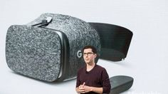 Google's Daydream View VR headset will go on sale very soon Read more Technology News Here --> http://digitaltechnologynews.com  You'll soon be able to buy one of Google's VR headsets.  Daydream View the virtual reality headset Google launched alongside its Pixel phones last month will be available in stores and online beginning Nov. 10 the company announced.   SEE ALSO: Google's Daydream View isn't the VR future we were hoping for  The headset will sell for $79 in the U.S. where it will be…