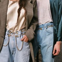 ✨Tomorrow! Join us for a UO Yard Sale with @house_of_tame and @shop_journal from 12-5pm! Shop their amazing selections of rare vintage and re-worked denim, plus Urban Renewal one of a kind vintage. Enjoy complimentary @topochicousa, DIY customization, and receive a free air plant with any vintage purchase!* #UOYardSale #spaceninety8 #Vintage *While supplies last