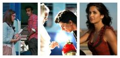 7 Glaring Bollywood Movie Mistakes You Probably Never Noticed Before -cosmopolitan.in