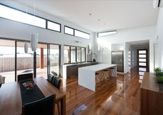 http://www.beaumontconcepts.com.au/our-work-residential#