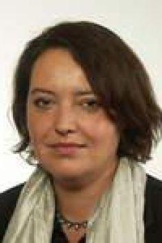Dr  Anita Gupta, Gynecologist and Obstetrician in Delhi
