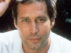 1000 Images About Chevy Chase On Pinterest Chevy Chase Clark Griswold And Christmas Vacation