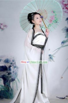 traditional chinese clothing | ... Chinese Clothing, Traditional Wedding Dress, Minority Dresses, Beijing