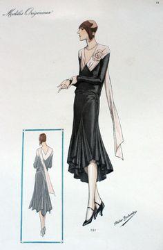vintage-fashion-ilustration