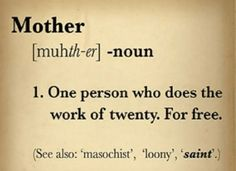 free-quote-mother-daughter-quotes