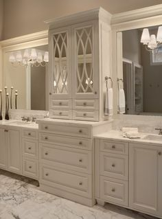 1000 Ideas About Bathroom Layout On Pinterest Small Bathroom Layout Bathroom And Master