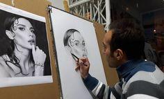 #egemenarik #canson #resim #kömürkalemi #karakalem #portre #eskiz #sketch #sketchbook #drawing #draw #çizim #pencildrawing #art #artwork #pencil #izmir #illustration #sanat #photooftheday #artist #picture #design #artwork #pencil #izmir #atatürk #portre #eskiz #sketch #sketchbook http://turkrazzi.com/ipost/1523990861170366465/?code=BUmTZ0hAFgB