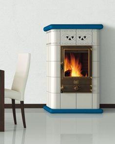 cuisini res bois roy po les de cuisine oliger 7 20. Black Bedroom Furniture Sets. Home Design Ideas