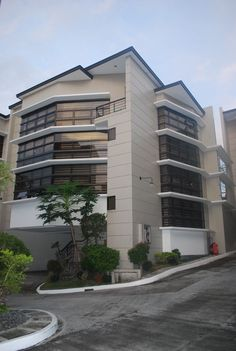 Townhouse with lot area of 85 sqm in Pasig City For Sale for only Php Pasig Kapitolyo Pasig City Townhouse Townhouse, Philippines, City, Home Decor, Decoration Home, Terraced House, Room Decor, Cities, Home Interior Design