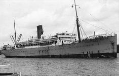 Vera Cruz, Titanic, Sailing Ships, Castle, Boards, Ocean, Collection, Steam Boats, Planks