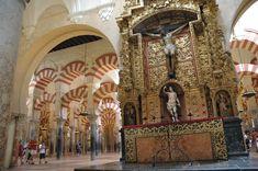 Altar, Html, Spain, Fair Grounds, Cordoba, Community, Sevilla Spain, Spanish