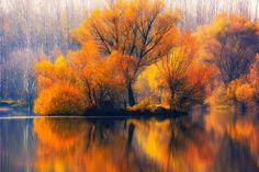 Masaüstü Doğa Resimleri || 2014