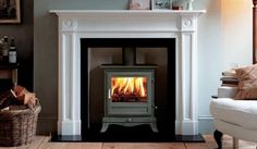 """Chesney """"The Barrington"""" 