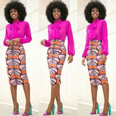 Frican approach Ankara Kitenge African women dresses African motifs African Fashion Related Fashion 2017 Nigerian kitenge Designs Newest African Fashion African Women Dresses African Prints African Clothing Jackets Skirts Short Dresses African Inspired Fashion, African Men Fashion, African Dresses For Women, African Attire, African Wear, African Women, African Style, Ankara Fashion, Ankara Rock