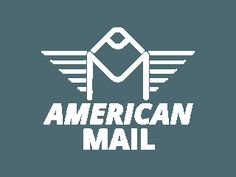 American Mail