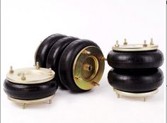 convoluted Air Spring for Industries  http://www.productsx.net/index.php… … Any further information needs, please see our homepage