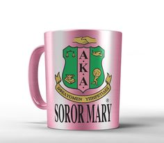 Sorority Duvet Cover or Comforter Set - Alpha Kappa Alpha Sorority, AKA This Alpha Kappa Alpha Personalized Duvet or Comforter set was originally a special requ