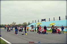 Romanian Superbike 2016 - Serres Racing Circuit photos_part Circuit, Street View, Racing, Photos, Running, Pictures, Auto Racing