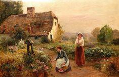 ernest-walbourn-english-1872-1927-the-flower-pickers.jpg