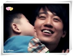 Kim Rae Won  Photo Time with Children at DOOTA Shopping Mall, Lotte Department Store & Hyundai Department Store to raise public awareness about disabled Korean children who have been adopted by American couples.  snapshot20120110175951.jpg