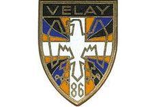 Le 86e régiment d'infanterie (86e RI) est un régiment d'infanterie de l'armée française, à double héritage, créé sous la Révolution à partir du régiment de Courten, un régiment français d'Ancien Régime, et du 11e régiment d'infanterie légère créé en 1788 sous le nom de chasseurs des Ardennes,