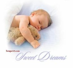 Good Night Dear, Sweet Dreams, Gota, Children, Romantic Quotes, Sister Missionaries, Dios, Young Children, Kids