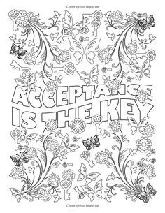 Recovery Inspirational Coloring Pages Printable - Jesyscioblin