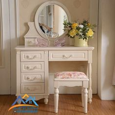 Hey Sweetie Visit our Website www.xyz and enjoy with our Quizzes ! Vintage Bedroom Furniture, Bedroom Dressers, Fine Furniture, Home Decor Furniture, Shabby Chic Furniture, Bedroom Decor, Dressing Table Design, Home Room Design, Home Interior