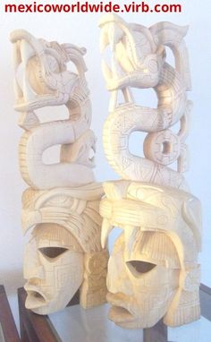 #warriors#eagle#cedar#jaguar#eagle#mayan#aztec#love