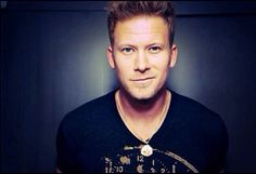 Brian Kelley is perfection ❤️
