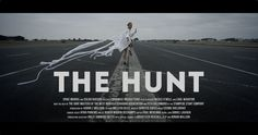 Short film directed by Spike Morris and Oscar Hudson, commissioned and broadcast as part of Channel 4's Random Acts series, produced by Bad Collective. An ominous fox hunting party slowly disintegrates before our eyes as they give chase to an unlikely victim. What remains of 'the hunt' after all its defining symbols have fallen away?