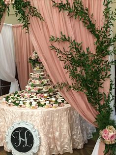 Wedding Bells, Event Planning, Table Decorations, Furniture, Home Decor, Decoration Home, Room Decor, Home Furniture, Interior Design