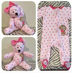 Must have for baby A!