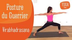 Examine this crucial picture and also visit the offered suggestions on energizing yoga Learn Yoga, How To Do Yoga, Delphine Bourdet, Yoga Fitness, Yoga Position, Indoor Workout, Different Types Of Yoga, Yoga At Home, Yoga Teacher Training