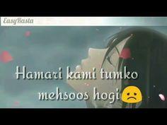 whatsapp status video song in hindi New Whatsapp Status, Status Hindi, Morgan And Garcia, Anna Jackson, Jennifer Clark, Jasmine Thompson, Olivia Jones, Feeling Song, Emotional Songs
