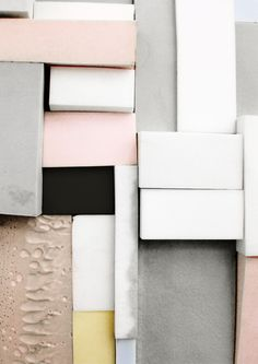 """<p>German multimedia artist Katja Windau extended the life of her recent wall installation Die Zelle des Piet M (""""The Cell of Piet M."""") Inspired by Piet Mondrian, inventor of neoplasticism, she"""