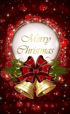 65 Trendy Quotes Christmas Wishes Families Merry Christmas Wallpaper, Merry Christmas Pictures, Christmas Scenery, Happy Merry Christmas, Christmas Blessings, Christmas Messages, Christmas Bells, Christmas Time, Merry Christmas Quotes Wishing You A